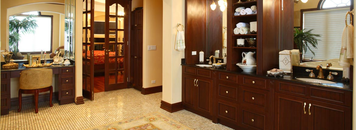 Decor-Master-Bathrooms03.jpg